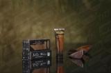 Пигмент SofTap 170 (Темный шоколад)