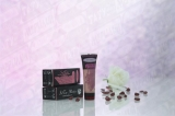 Пигмент SofTap 610 (Розовый песок)